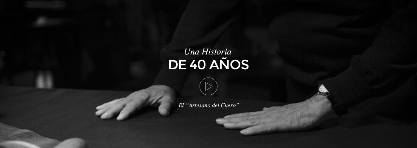 Mario Hernandez video