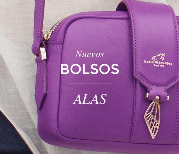 banner_bolsos_noche