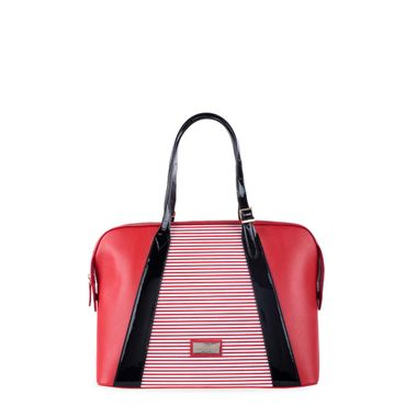DUFFLE-MEDIANO-SAN-REMO-7705751036683-1