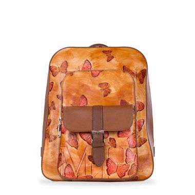 MORRAL-MPS-7705751048587-1