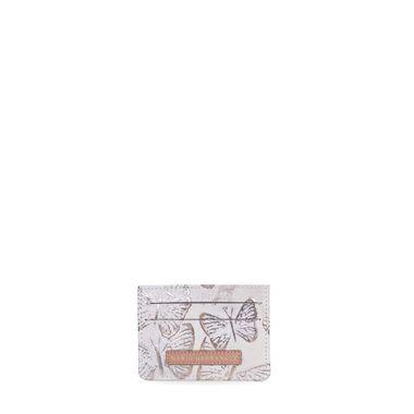 TARJETERO-PLANO-MPS-NACAR-7705751125585-1