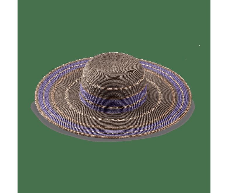 Sombrero en Mujer - Accesorios – Mario Hernandez 5e13bdb39ba