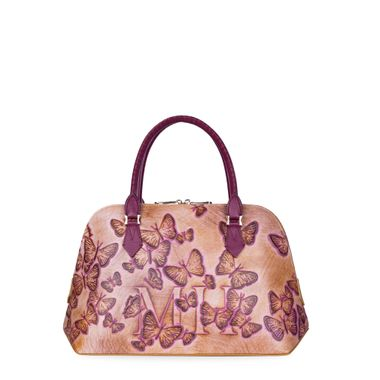 SATCHEL-ELEMENTAL-VELVET-7705751085421-1