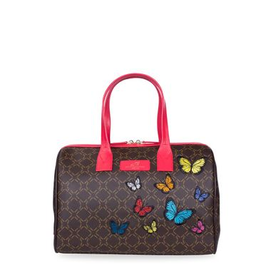 SATCHEL-9-MARIPOSAS-7705751086206-1
