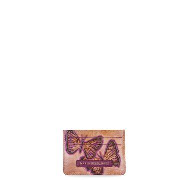 TARJETERO-PLANO-MPS-VELVET-7705751085483-1