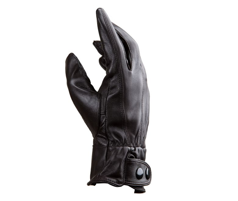 GUANTES-BROWN-CAFE-7705751103767-3
