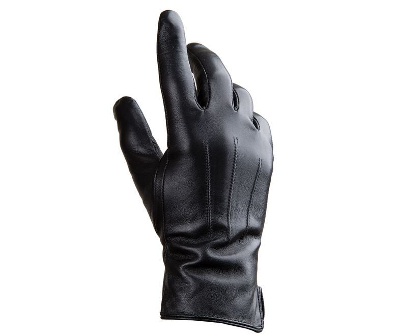 GUANTES-CLASICO-MUJER-NEGRO-7705751102319-2