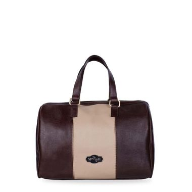 SATCHEL-MEDIANO-NEW-CAFE-BICOLOR-LISO-7705751028510-1