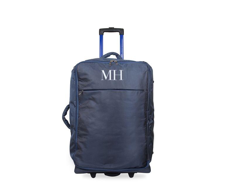 MALETA-GRANDE-28-AZUL-7705751101916-1