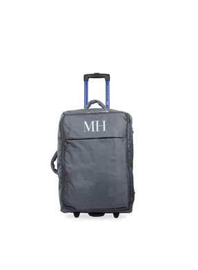 MALETA-MEDIANA-24-GRIS-7705751101954-1