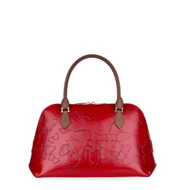 SATCHEL-ELEMENTAL-CHILI-7705751085438-1