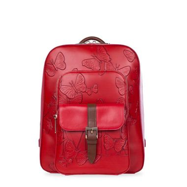 MORRAL-MPS-CHILI-7705751048556-1