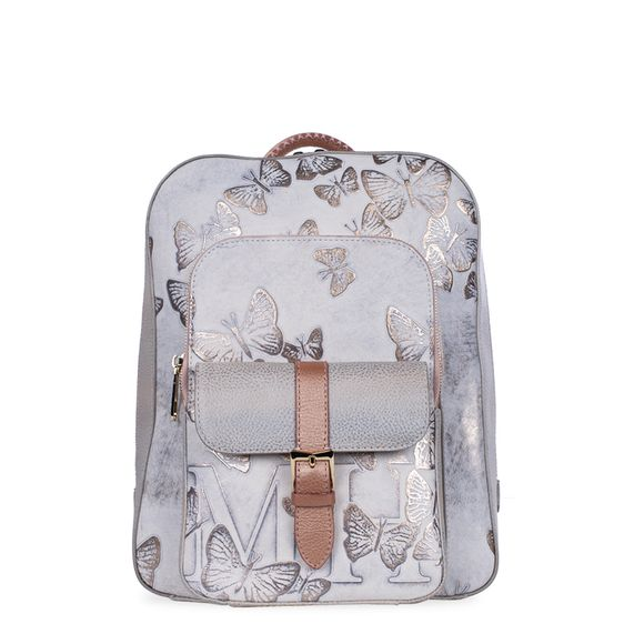 MORRAL-MPS-NACAR-7705751125059-1