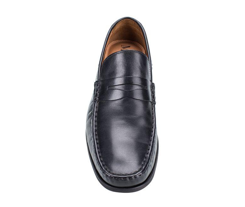 Premium Zapato Gonzalo Negro Negro Premium Premium Negro Premium Gonzalo Zapato Gonzalo Zapato Zapato Negro Gonzalo qPpZR6