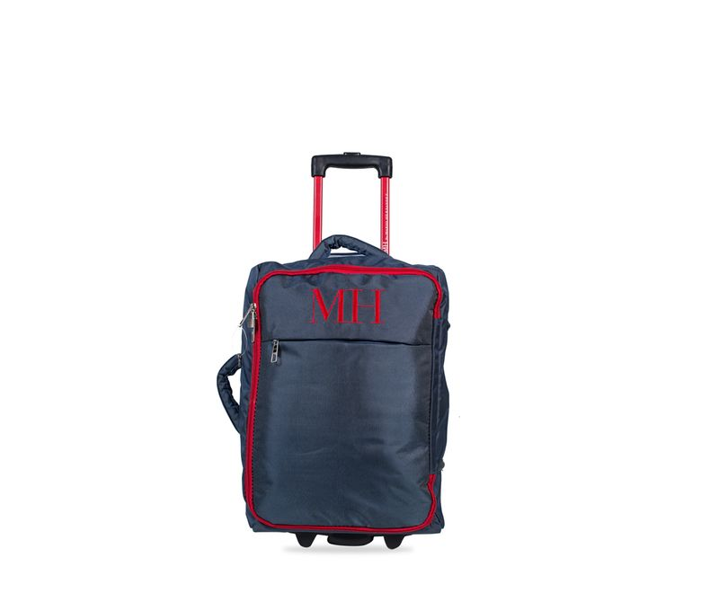 MALETA-GRANDE-28-ORION-7705751150938-1