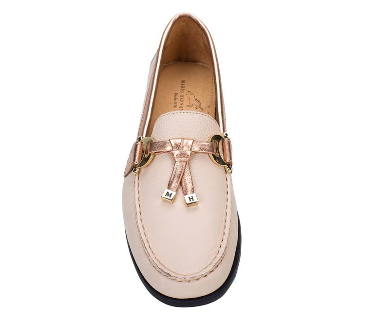 zapatos-dados-mm-mn-1099-nude_1