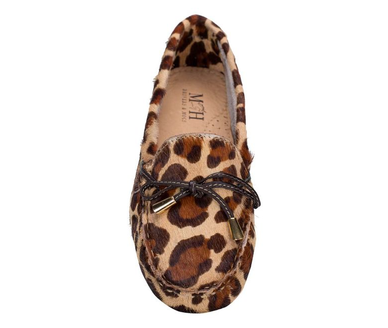 zapatos-dalia-mm-mn-1108-animal-print_1