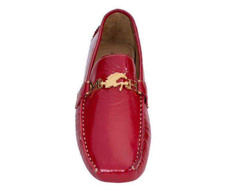 zapatos-diana-en-charol-mm-mn-1096-granadina_1