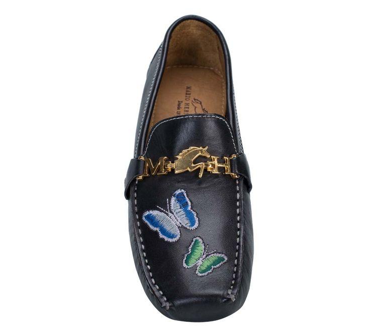 zapatos-diana-mariposas-bordadas-mm-mn-1121-negro_1