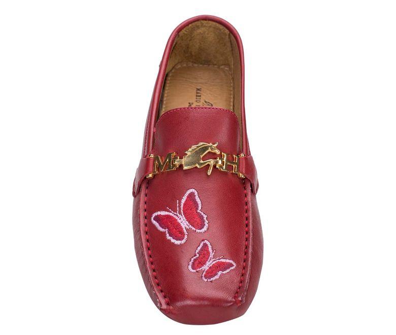 zapatos-diana-mariposas-bordadas-mm-mn-1121-rojo_1