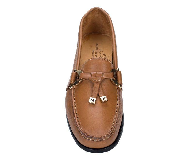zapatos-dados-mm-mn-1099-ambar_1