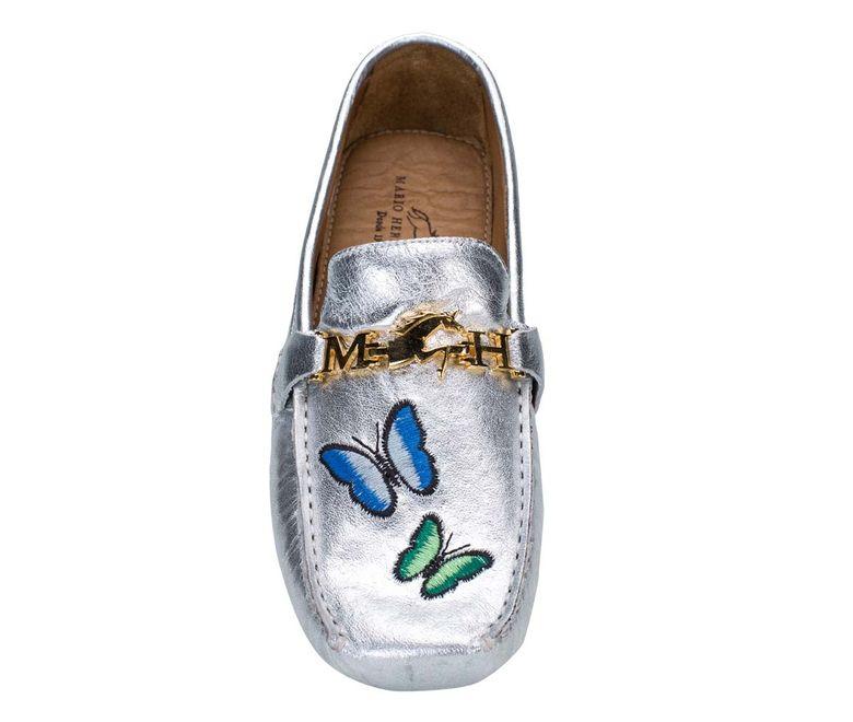 zapatos-diana-mariposas-bordadas-mm-mn-1121-plata_1