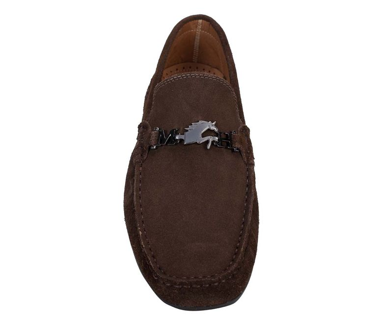 zapatos-julian-gamuza-mm-mn-1118-chocolate-oscuro_1