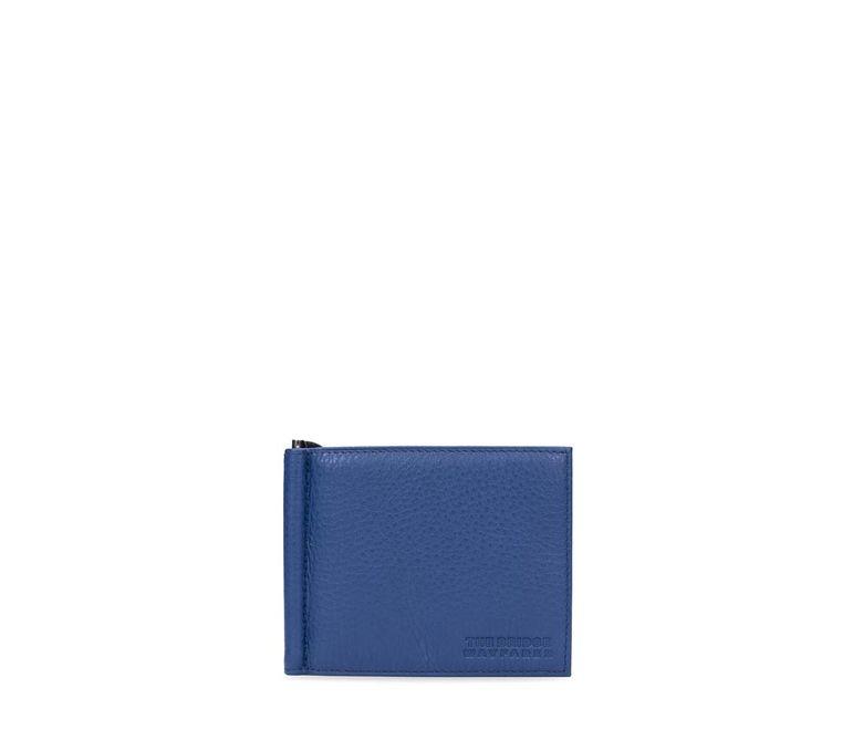 billetera-con-gancho-porta-billetes-g-azul-7705751189754_1