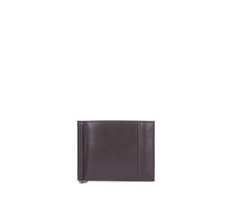 billetera-con-gancho-porta-billetes-l-cafe-7705751189730_1
