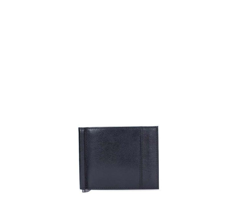 billetera-con-gancho-porta-billetes-l-negro-7705751189723_1