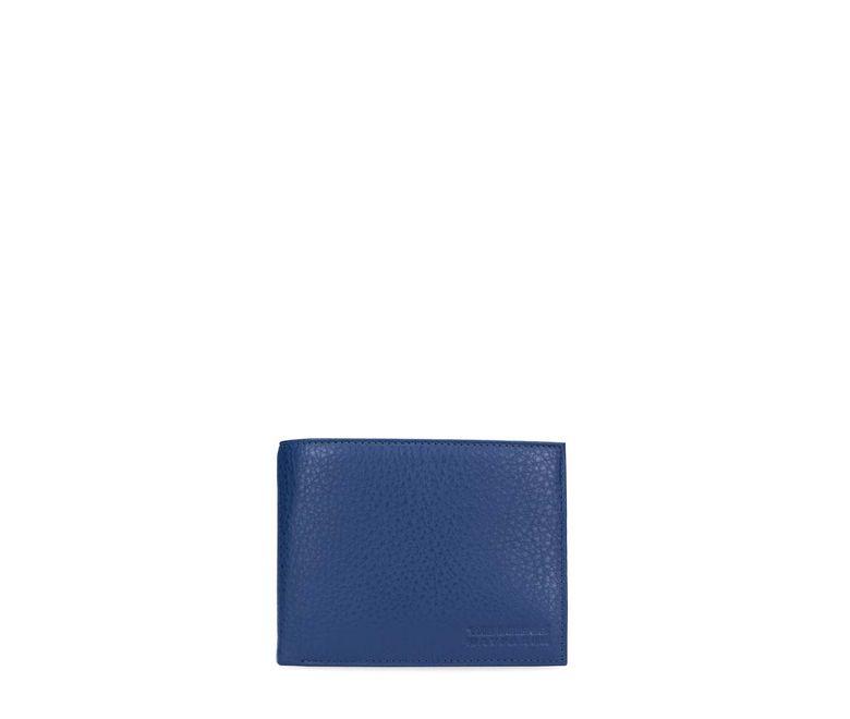 billetera-horizontal-8-tarjetas-g-azul-7705751189778_1