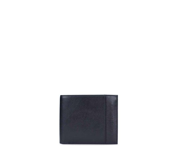 billetera-horizontal-9-tarjetas-l-negro-7705751189815_1