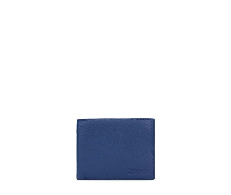 billetera-horizontal-con-monedero-g-azul-7705751189914_1