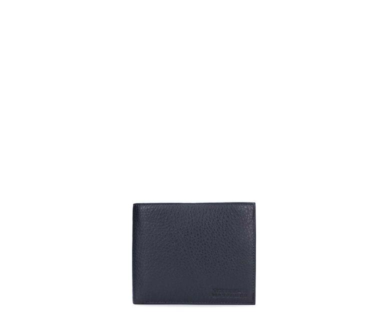 billetera-horizontal-con-monedero-g-negro-7705751189921_1