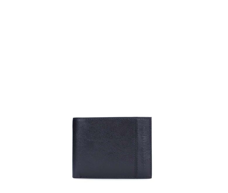 billetera-horizontal-con-monedero-l-negro-7705751189907_1
