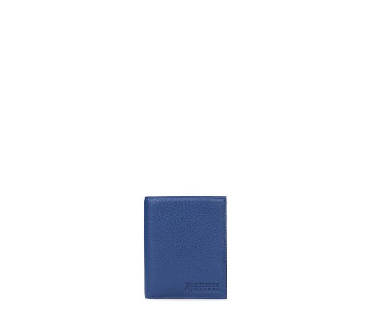 billetera-verti-pequena-con-bolsillo-g-azul-7705751189716_1