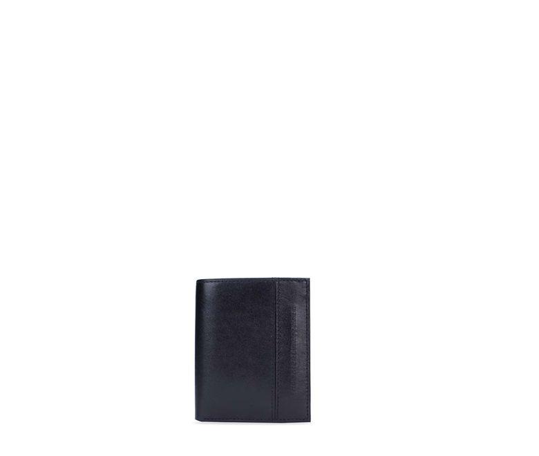 billetera-verti-pequena-con-bolsillo-l-negro-c7705751189693_1