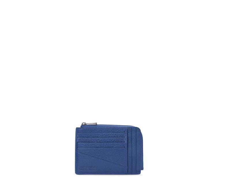 tarjetero-con-cremallera-plano-azul-7705751189860_1
