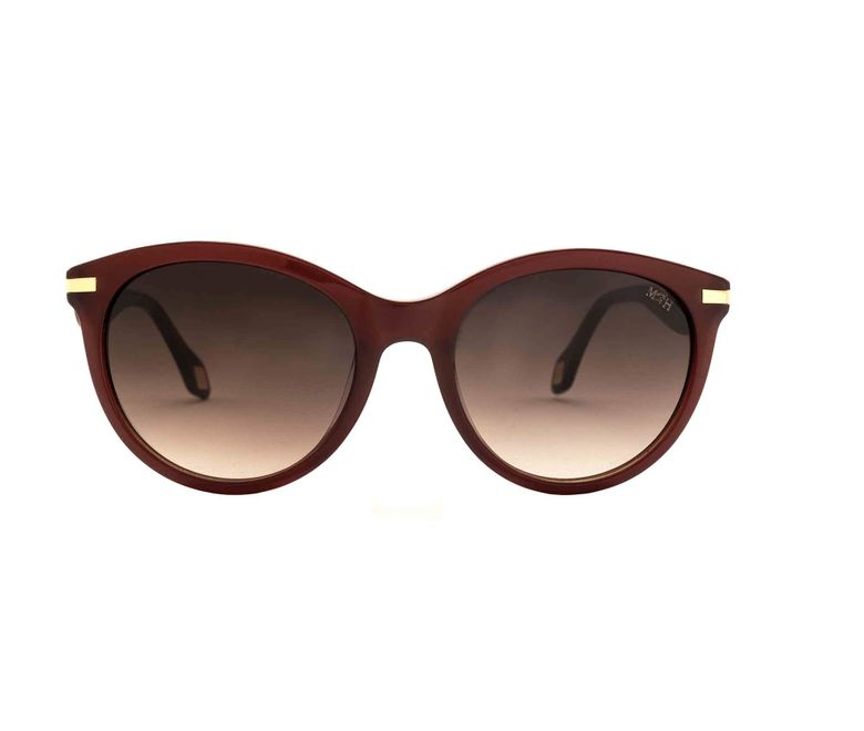 ms-gf-1162-gafas-patty-cafe_1