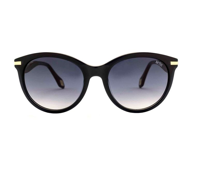 ms-gf-1162-gafas-patty-negro-