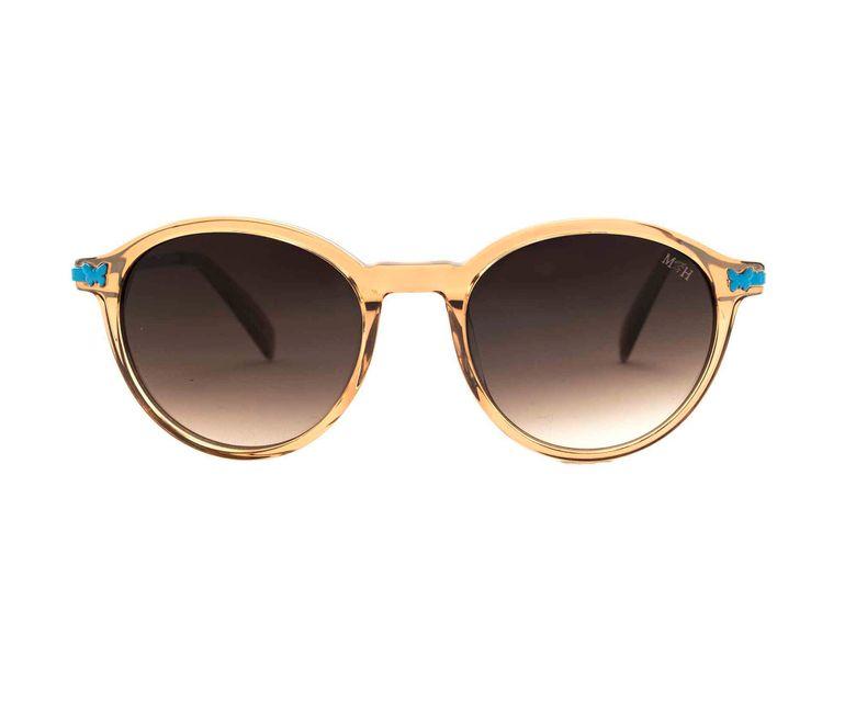 ms-gf-1164-gafas-priscila-dorado-