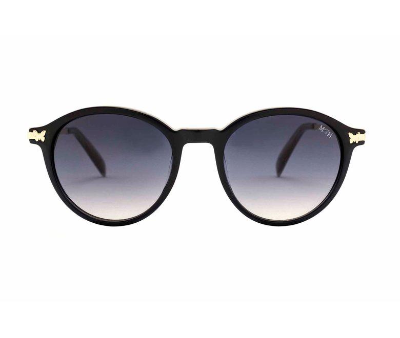 ms-gf-1164-gafas-priscila-negro-oro-