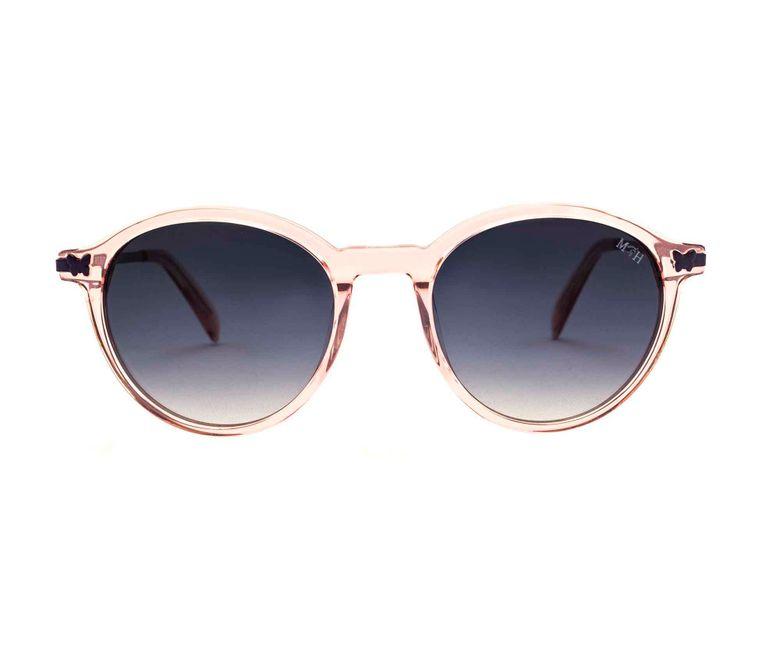 ms-gf-1164-gafas-priscila-rosado-