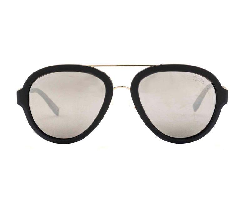 ms-gf-1166-gafas-peter-negro-