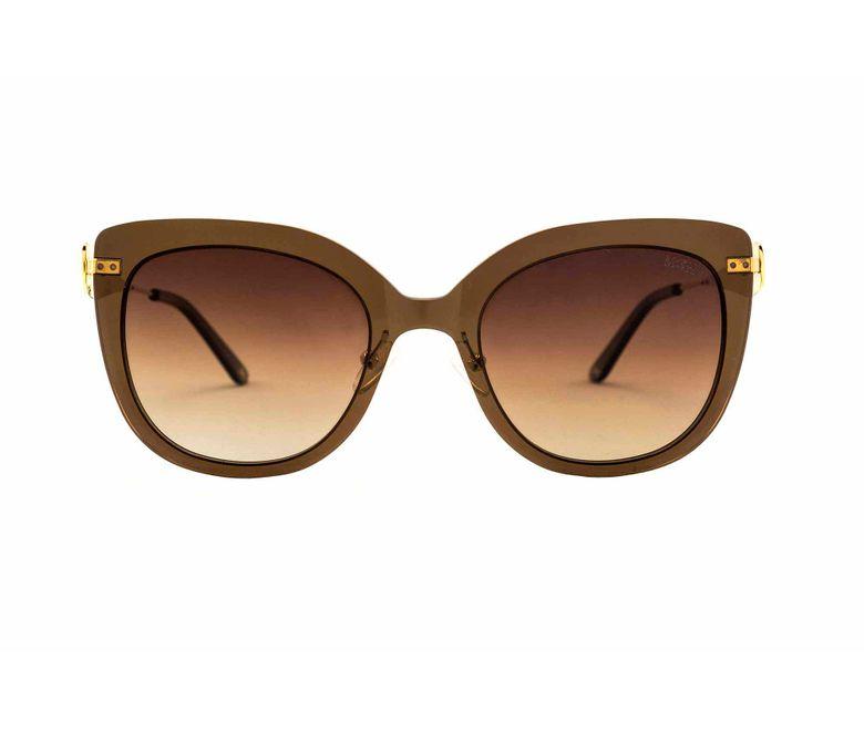 ms-gf-1168-gafas-paula-cafe-dorado-
