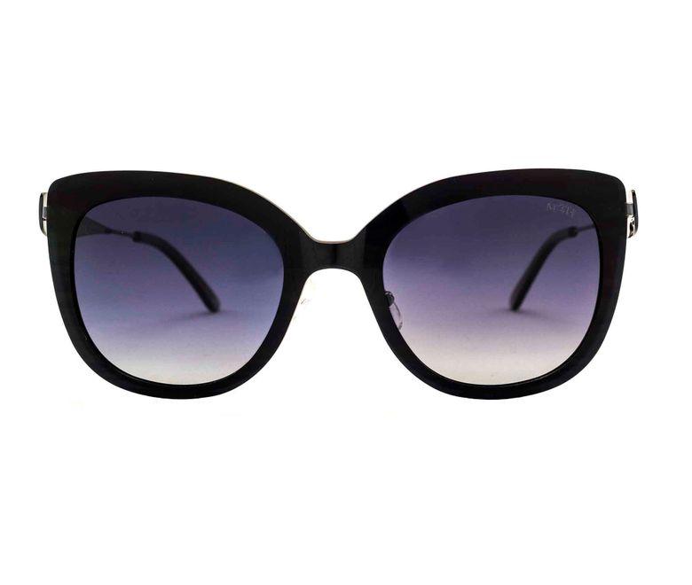 ms-gf-1168-gafas-paula-negro-