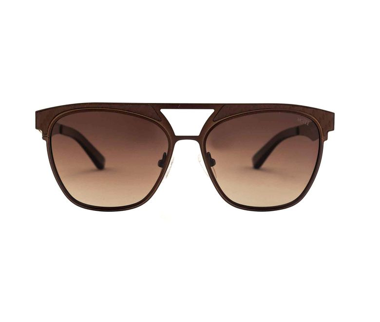 ms-gf-1177-gafas-piero-cafe-