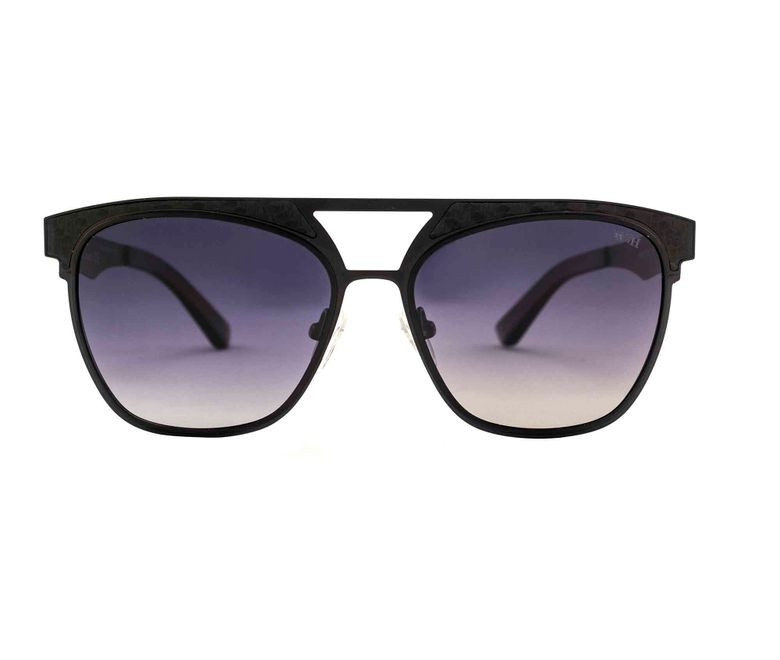 ms-gf-1177-gafas-piero-negro-