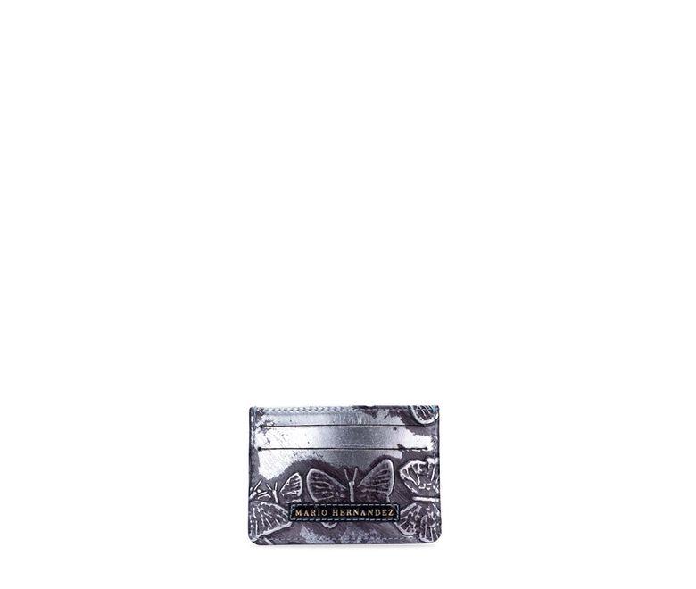 ms-tj-1475-tarjetero-plano-negro-7705751158323_1