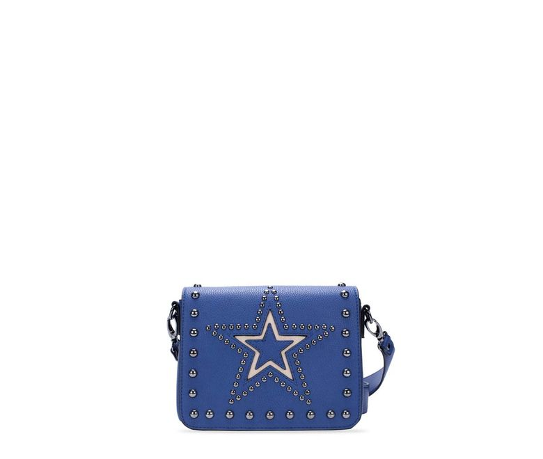 rz-m2-1059-cruzado-ml-estrella-taches-azul-7705751173913_1